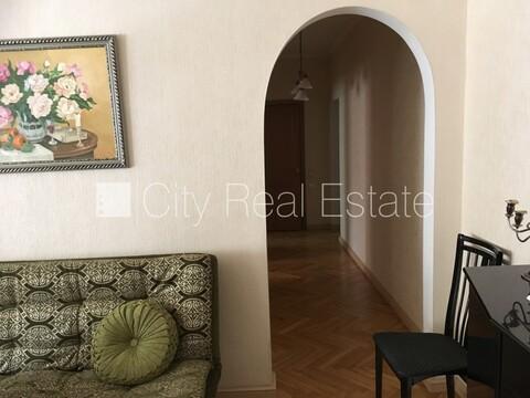 Продажа квартиры, Улица Апузес - Фото 3