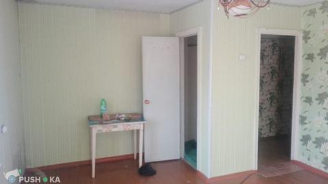 Продажа квартиры, Уссурийск, Владивостокское - Фото 2