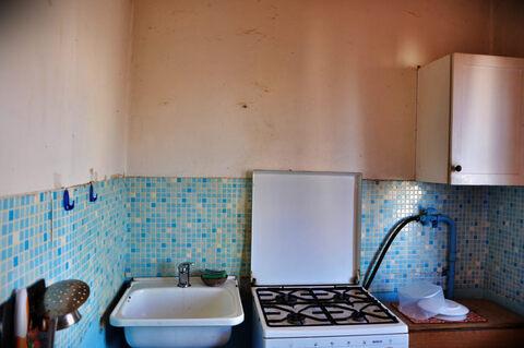 Продажа комнаты 12 м2 в трехкомнатной квартире ул Белореченская, д 3б . - Фото 5