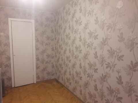 Аренда 2х ком.квартиры в Солнечногорске, центр - Фото 2