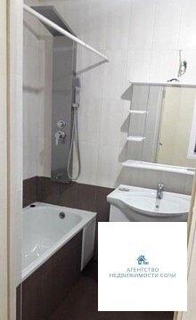 Продается квартира Свердловская обл, г Верхотурье, ул Восточная, д 76