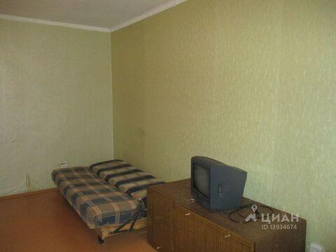 Аренда комнаты, Смоленск, Хлебозаводской пер. - Фото 2