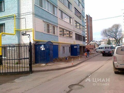 Продажа офиса, Рязань, Касимовское ш. - Фото 2