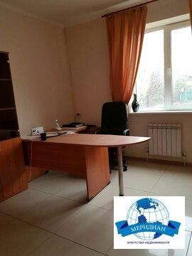 Аренда офисного помещения - Фото 2