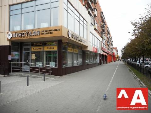 Аренда магазина 92 кв.м. на Красноармейском проспекте - Фото 3