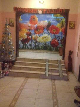 2 х комнатная Бескудниковский бульвар 24 к 1 - Фото 2