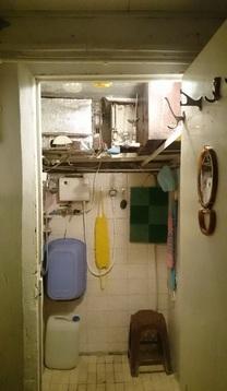 Комната в общежитии на ул.Одесская - Фото 3