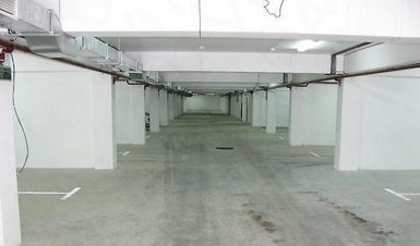 Аренда гаража, Уфа, Дуванский б-р. - Фото 2