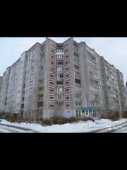 Продажа квартиры, Тверь, Ул. Хромова - Фото 1