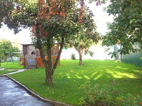 Сдаётся 2-этажный дом 150 м2 в п.Софьино. 30 км Киевского шоссе. - Фото 3