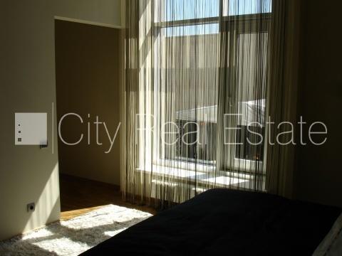 Аренда квартиры, Улица Рупниецибас - Фото 3