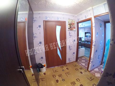 Подам двухкомнатную квартиру - Фото 4
