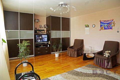Квартира, ул. Красных Командиров, д.25 - Фото 3
