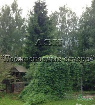 Ленинградское ш. 46 км от МКАД, Редино, Дом 102 кв. м - Фото 5