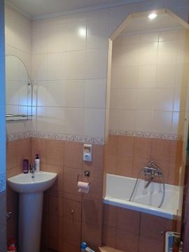 Предлагается к продаже 2-х ком. квартира в п. Дубровицы д.4 - Фото 2