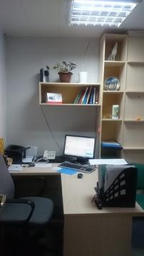Офис пр-т Труда д. 3 - Фото 5
