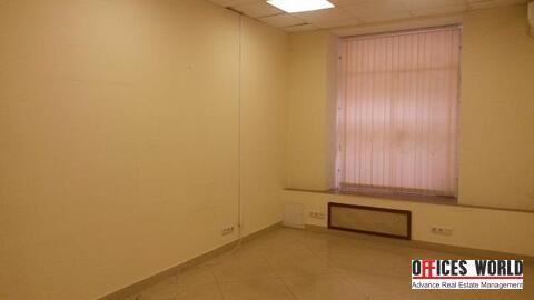 Офис, 37 кв.м. - Фото 4