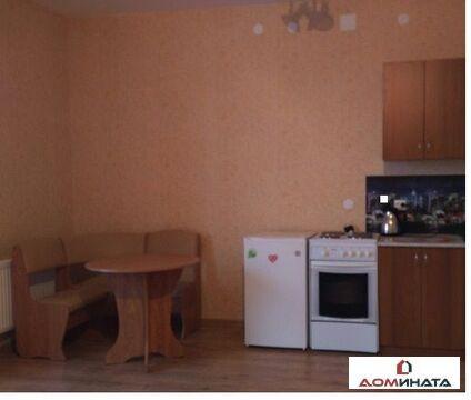 Продажа квартиры, м. Проспект Большевиков, Ул. Ковалевская - Фото 5