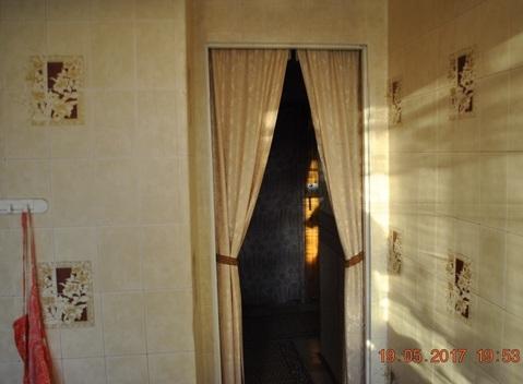 1-комнатная квартира на Труда - Фото 5