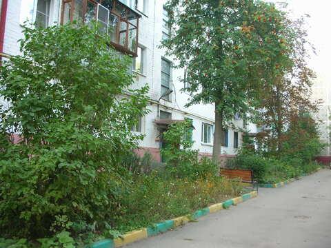 Квартира в районе школы №10 - Фото 1