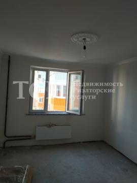 3-комн. квартира, Мытищи, ул Борисовка, 28 - Фото 3
