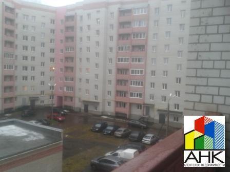 Продам 1-к квартиру, Ярославль г, Большая Донская улица 15 - Фото 5
