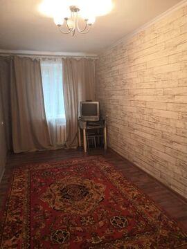 Продажа квартиры, Курск, Ул. Дейнеки - Фото 5