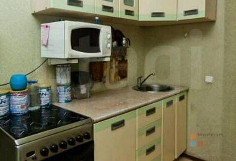 Продажа квартиры, Краснодар, Адыгейская наб. - Фото 5