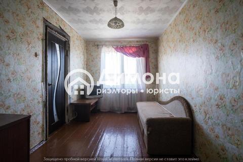 Продажа: 2 к.кв. ул. Лен. Комсомола, 14а - Фото 3