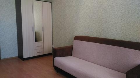 Аренда квартиры, Мурино, Всеволожский район, Шоссе в Лаврики ул. - Фото 3
