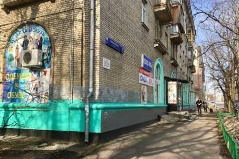 Продажа готового бизнеса, м. Кунцевская, Ул. Гвардейская - Фото 5