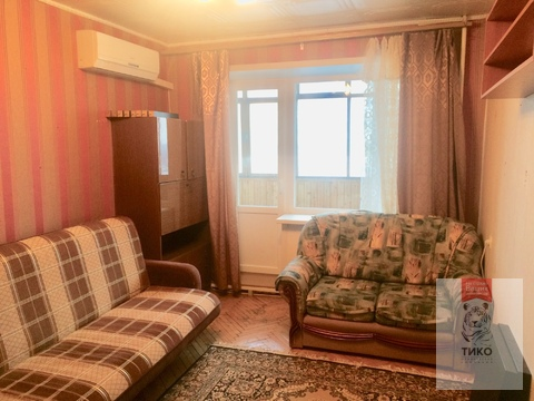 Квартира в кирпичном доме рядом с железнодорожной станцией - Фото 4