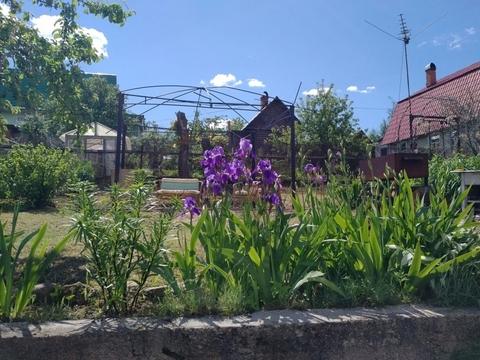 Продажа дома, Руза, Рузский район, Деревня Немирово - Фото 4