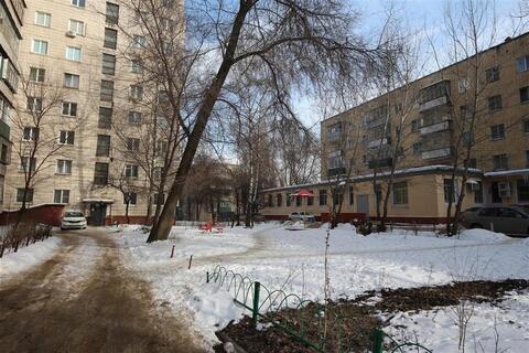 Улица Космонавтов 37/3; 4-комнатная квартира стоимостью 2400000 . - Фото 5