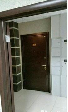 Продается 2-х комнатная квартира в новостройке - Фото 2