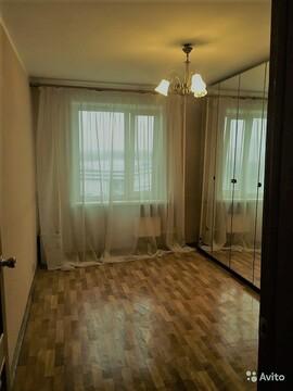 Сдается отличная 3 комнатная квартира в Чехове район Карнавала - Фото 2