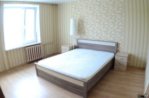2-комнатная квартира после ремонта. - Фото 3