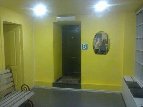 Аренда офиса, Воронеж, Пушкина улица - Фото 3