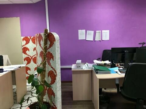 Офис в аренду, 52 кв.м, м. Отрадное, СВАО - Фото 4
