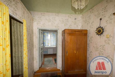 Дома, дачи, коттеджи, ул. Багрицкого, д.34 - Фото 3