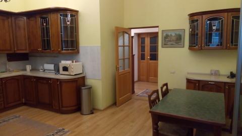 Продам элитную квартиру Ленина 54 - Фото 1