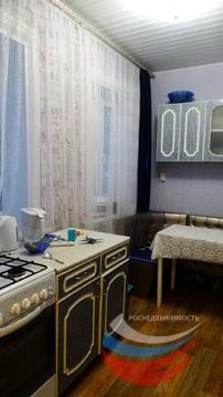 1 комн квартира 30 кв.м. 1/2 эт ул Садовая Александров 100 км от МКАД - Фото 4
