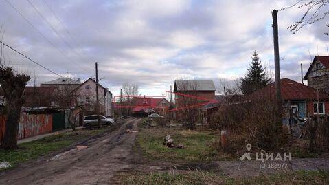 Продажа участка, Омск, Улица 5-я Дунайская - Фото 2