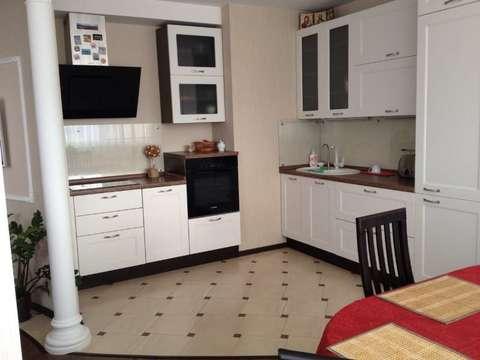 Продажа квартиры, Белгород, Ул. Апанасенко - Фото 2
