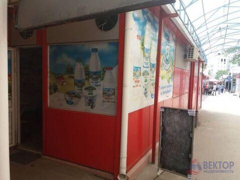 Магазин (торговое помещение), город Херсон - Фото 1