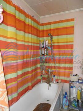 Продажа дома, Новосибирск, м. Заельцовская, Ул. Планетная - Фото 5
