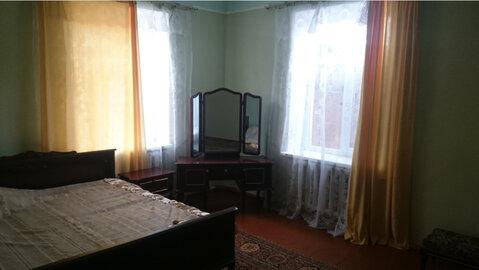 Сдам Дом Марьино на длительный срок 2-этажа, - Фото 5
