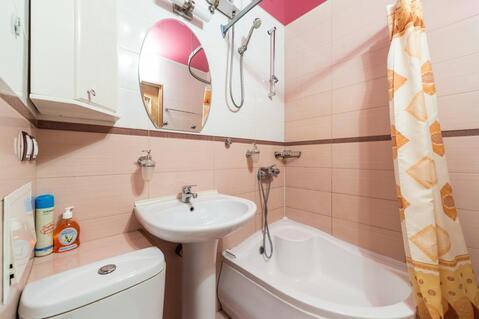 Сдам квартиру в аренду ул. Шошина, 13 - Фото 5