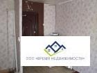 Продам комнату в центральном районе ул. Крупской д.30 4 эт 15 кв.м - Фото 3