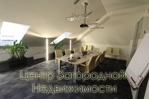 Продается псн. , Москва г, проспект Мира 20к2 - Фото 3